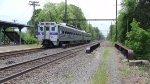 Train 4328