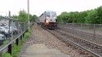 Train 1163