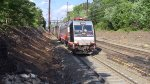 Train 7859