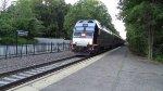 Train 1011