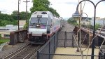 Train 5525