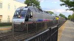 Train 1169