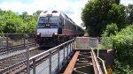 Train 1153
