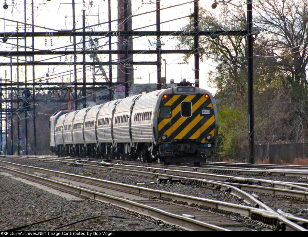 AMTK 9649