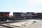 BNSF 723