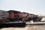 BNSF 5171