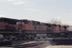 BNSF 975
