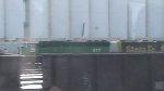 BNSF 8111