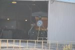 BNSF 7418