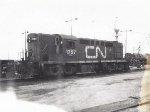 CN 1757