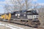NS 2759 East