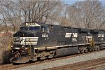 NS 9938 On NS 177 East