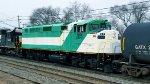 RNCX 18541