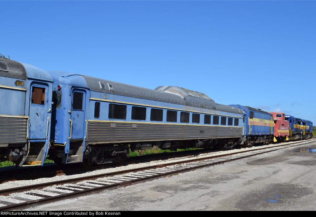 SGLR 6120