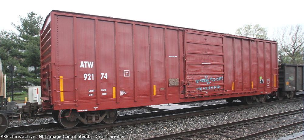 ATW 92174