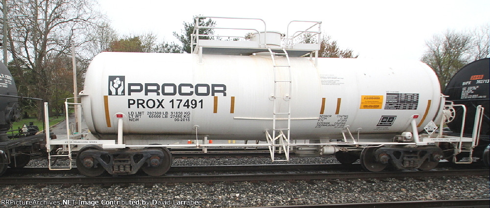 PROX 17491