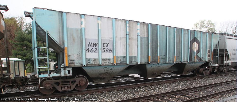 MWCX 462596