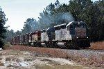 KCS Train 16 (2)