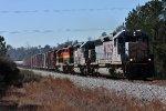 KCS Train 16 (3)