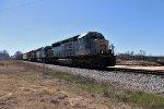 KCS Train 16 (5)
