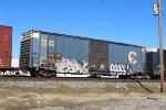 CSXT 172460