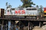 KCS 2967