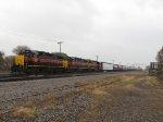 PRLX 706 North