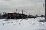 PRLX 717 North