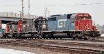 GTW 5936 East