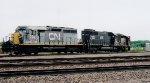 GTW 5943 West