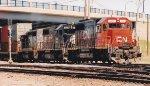 GTW 5934 East
