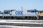 CSX 5725