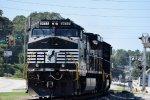 5 of 5 WB locos