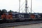 CN 5083
