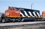 CN 5256