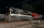 Southern 3170