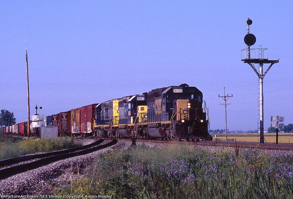 S588-18