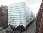 USN 61-05846 Box Car