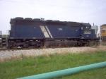 MRL 258