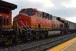 BNSF 8247