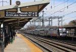 New Jersey Transit 7828