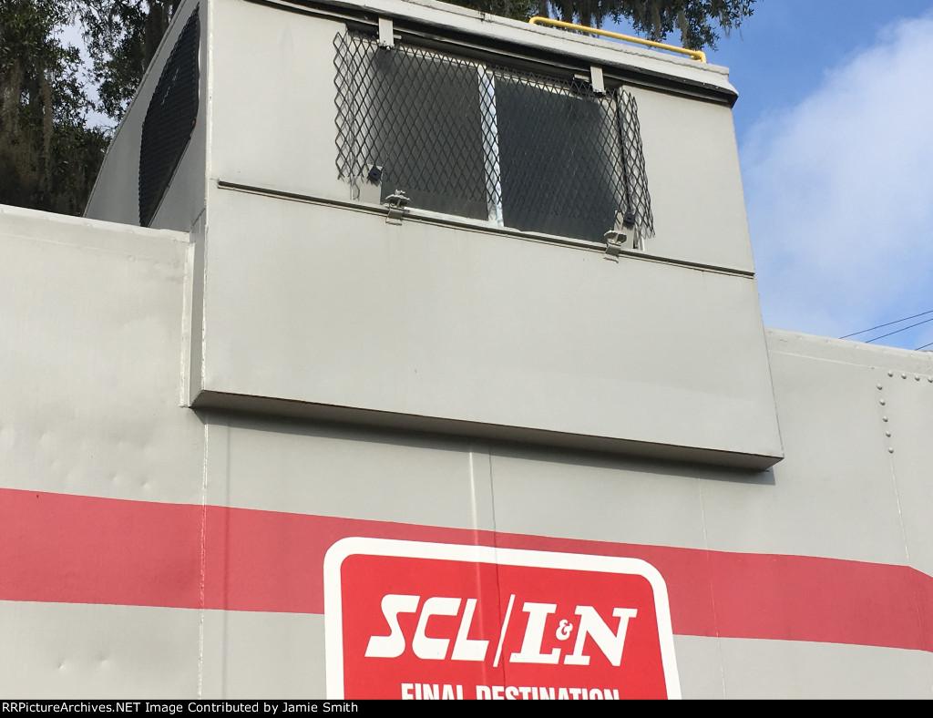 SCL 1173