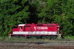 RJ Corman 4119