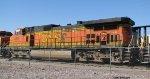 BNSF 4094