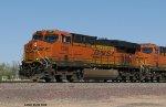 BNSF 7286