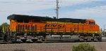 BNSF 8217