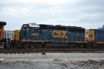 CSX 6480