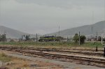 FTVM Ecologic Locomotives at Ferrovalle