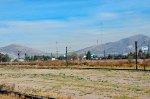 Ferrovalle Terminal