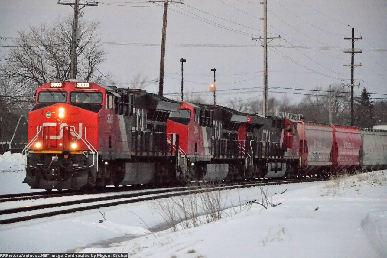 CN 3003